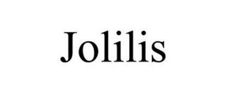 JOLILIS