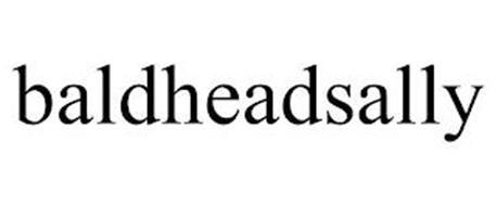BALDHEADSALLY