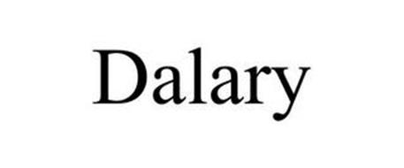 DALARY