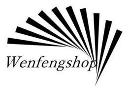WENFENGSHOP