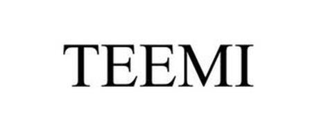 TEEMI