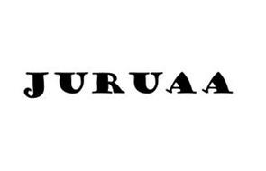 JURUAA