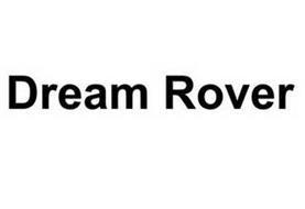 DREAM ROVER