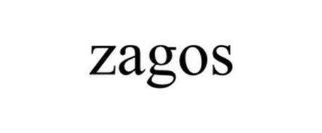 ZAGOS