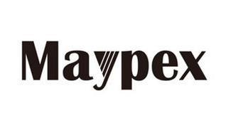 MAYPEX