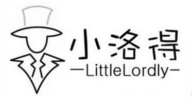 -LITTLELORDLY-