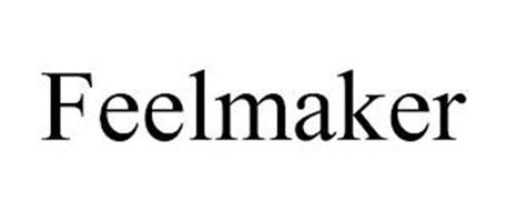 FEELMAKER