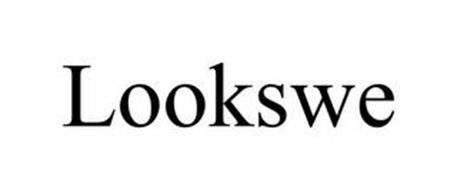 LOOKSWE