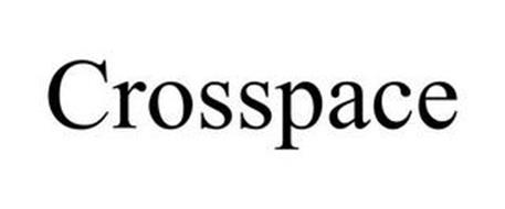 CROSSPACE