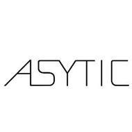 ASYTIC