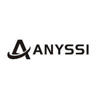 A ANYSSI