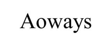 AOWAYS