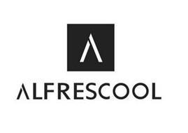 A ALFRESCOOL