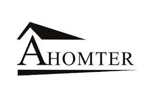 AHOMTER