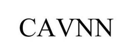 CAVNN