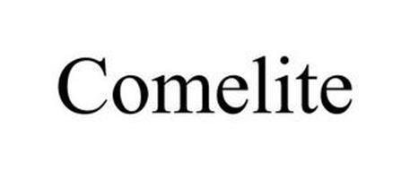 COMELITE
