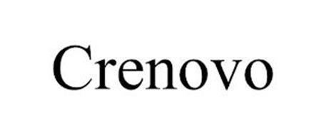 CRENOVO
