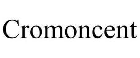 CROMONCENT