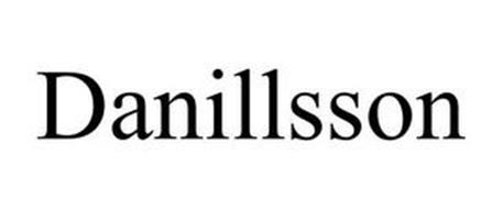 DANILLSSON