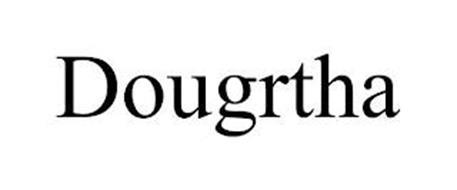 DOUGRTHA