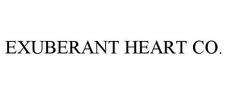 EXUBERANT HEART CO.