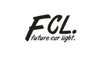 FCL.FUTURE CAR LIGHT.