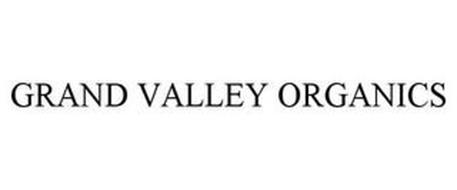 GRAND VALLEY ORGANICS
