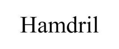 HAMDRIL