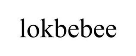 LOKBEBEE