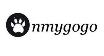 ONMYGOGO