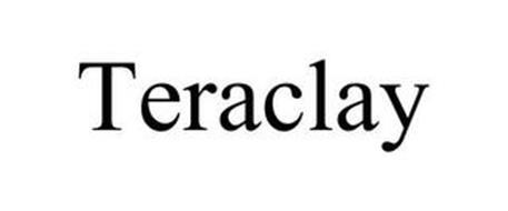 TERACLAY