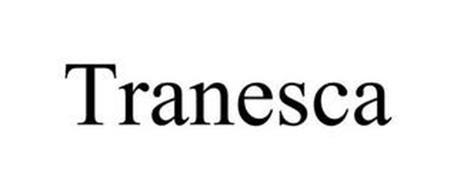 TRANESCA