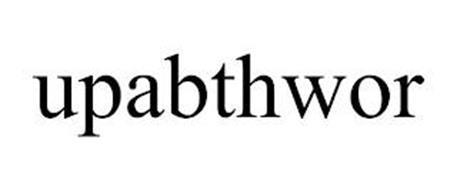 UPABTHWOR