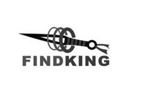 FINDKING