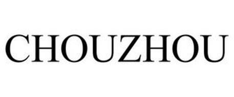 CHOUZHOU