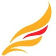 YANGTZE RIVER EXPRESS AIRLINES; COMPANYLIMITED