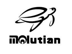 MOLUTIAN