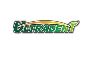 ULTRADENT