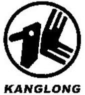 KANGLONG