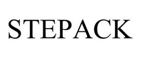 STEPACK