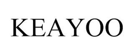 KEAYOO
