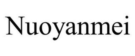 NUOYANMEI