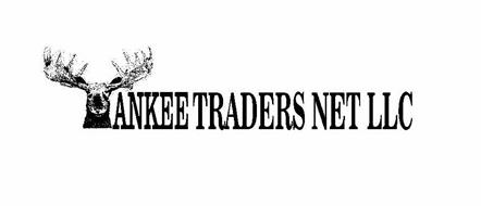 YANKEE TRADERS NET LLC