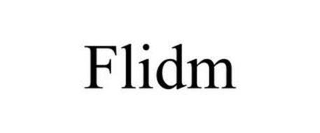 FLIDM