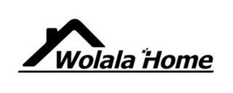 WOLALA HOME