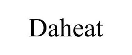 DAHEAT