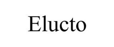ELUCTO