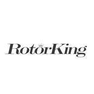 ROTORKING