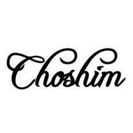 CHOSHIM