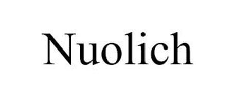 NUOLICH